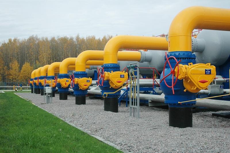 gas-gazprom-1