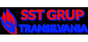 SST Grup Transilvania
